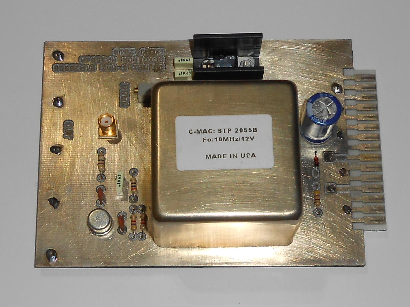 Schema Elettrico Voltmetro Per Auto : Hardware vario